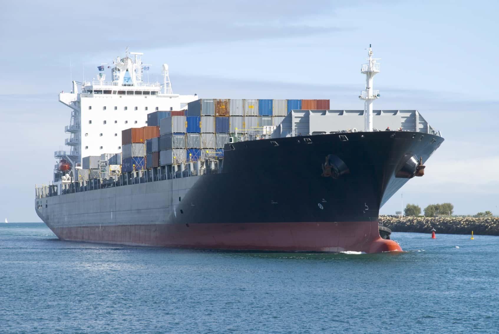 nigeria-shipping