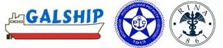 Galship Profesjonalne usługi-  Remonty statków Szczecin -ship service szczecin